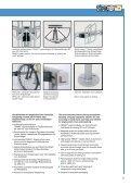 Download Prospekt Fahrradständer + Parksysteme (26,7 MB) - Page 5
