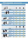 Download Prospekt Fahrradständer + Parksysteme (26,7 MB) - Page 6