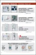 Download Prospekt Schaukästen + Vitrinen (33,7 MB) - Page 2
