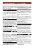 Download Prospekt Schaukästen + Vitrinen (33,7 MB) - Page 4