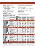 Download Prospekt Schaukästen + Vitrinen (33,7 MB) - Page 7