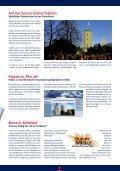 Blickpunkt Bielefeld 1 2009 - Bielefeld Marketing Gmbh - Seite 4
