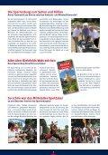 Blickpunkt Bielefeld - Bielefeld Marketing Gmbh - Seite 4