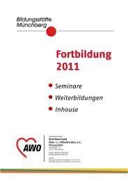 Gesamt für web - AWO Bildungsstätte Münchberg