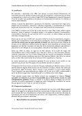 Proposta didàctica sobre l'auca del 25 aniversari de la LUEV ... - Page 5