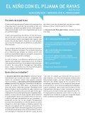 Drets dels infants - Page 3