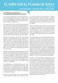 Drets dels infants - Page 4