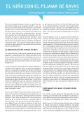 Drets dels infants - Page 5