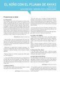 Drets dels infants - Page 7