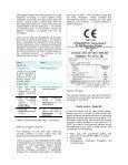 Steel fibre reinforced concrete (SFRC) – Quality ... - BOSFA - Page 5