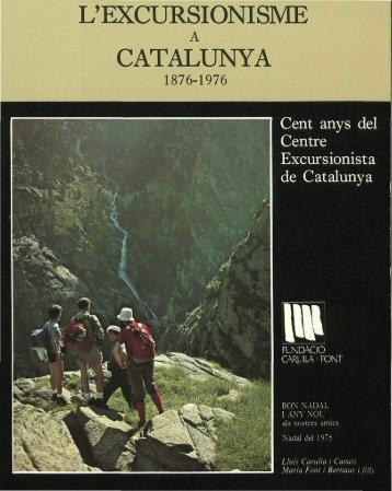 m - Fundació Lluís Carulla