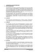 Betriebsordnung Ellert (Altdeponie, Anlagen, Umschlagplätze ... - Page 2