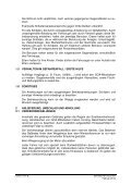 Betriebsordnung Ellert (Altdeponie, Anlagen, Umschlagplätze ... - Page 3