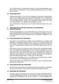 Betriebsordnung Ellert (Altdeponie, Anlagen, Umschlagplätze ... - Page 6