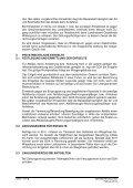 Betriebsordnung Ellert (Altdeponie, Anlagen, Umschlagplätze ... - Page 7