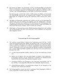 PDF-Datei - Gesellschaft im Ostalbkreis für Abfallbewirtschaftung mbH - Page 6