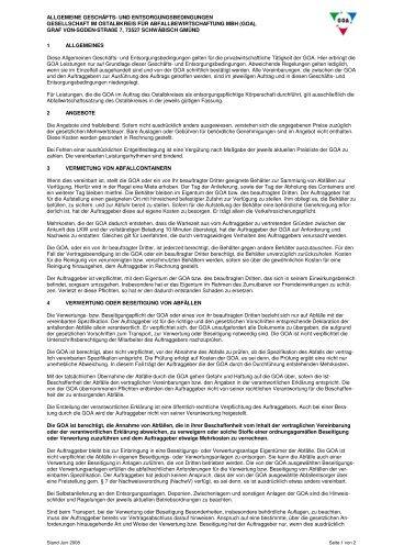 PDF-Datei - Gesellschaft im Ostalbkreis für Abfallbewirtschaftung mbH