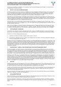 PDF-Datei - Gesellschaft im Ostalbkreis für Abfallbewirtschaftung mbH - Page 2