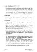 Betriebsordnung Erdaushub- und Bauschuttdeponie Herlikofen - Page 2