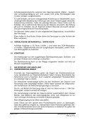 Betriebsordnung Erdaushub- und Bauschuttdeponie Herlikofen - Page 3