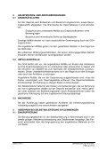 Betriebsordnung Erdaushub- und Bauschuttdeponie Herlikofen - Page 5