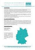 Flyer OP-Management - Gütersloher Organisationsberatung - Seite 3