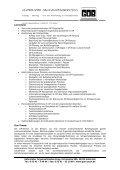 Flyer Prozessorientiertes OP-Management - Seite 2