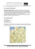 Flyer Prozessorientiertes OP-Management - Seite 3