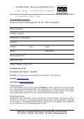 Flyer Prozessorientiertes OP-Management - Seite 4