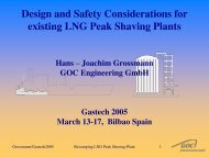 Download - GOC Engineering & Consulting Company