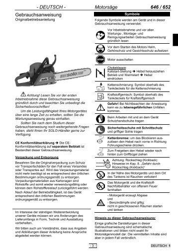 Gebrauchsanweisung: 9646100_de_web_08_2008.pdf