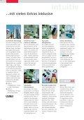 Leica TPS800 Series Stark, effizient, präzise und intuitiv - Seite 5