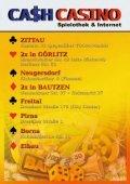 19.06.2010, 10 - 18 Uhr - Görlitz - Page 2