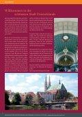 Gruppenreisekatalog 2010 - Görlitz - Page 2