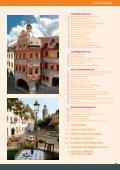 Gruppenreisekatalog 2010 - Görlitz - Page 3