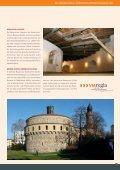 Gruppenreisekatalog 2010 - Görlitz - Page 5