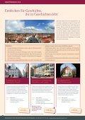 Gruppenreisekatalog 2010 - Görlitz - Page 6