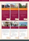 Gruppenreisekatalog 2010 - Görlitz - Page 7