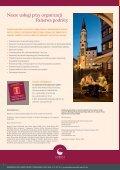 SALES GUIDE 2011 - Görlitz - Page 2