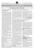 In diesem Amtsblatt - Görlitz - Page 2