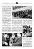 In diesem Amtsblatt - Görlitz - Page 4
