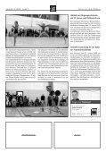 In diesem Amtsblatt - Görlitz - Page 5