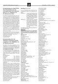 In diesem Amtsblatt - Görlitz - Page 6