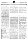 Amtsblatt der Großen Kreisstadt Görlitz, Ausgabe 2008, Nr. 20 - Page 2