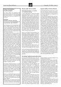 Amtsblatt der Großen Kreisstadt Görlitz, Ausgabe 2008, Nr. 20 - Page 4