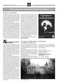 Amtsblatt der Großen Kreisstadt Görlitz, Ausgabe 2008, Nr. 16 - Page 7