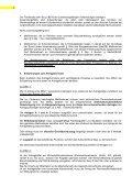 Denkmalschutzbehörde Görlitz - Page 2