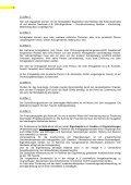 Denkmalschutzbehörde Görlitz - Page 3