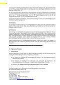 Denkmalschutzbehörde Görlitz - Page 5
