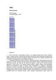 George Orwell - 1984 _Portugues_.rtf